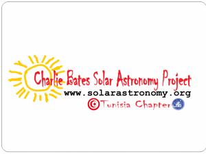 CBSATC-1024x766