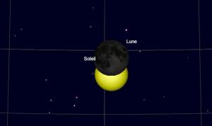 eclipse20032015