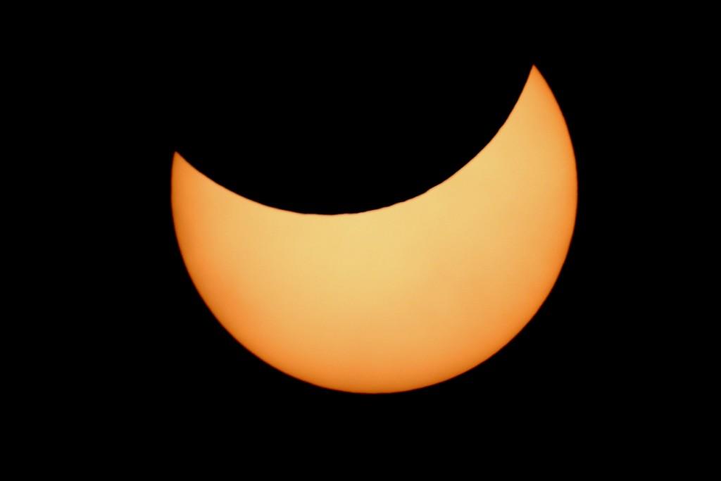 IMG_9190 eclipse maximum