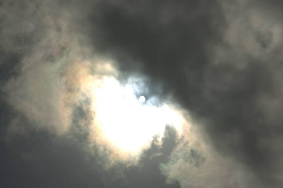 eclipse canon