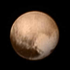 Pluto_Heart_whale