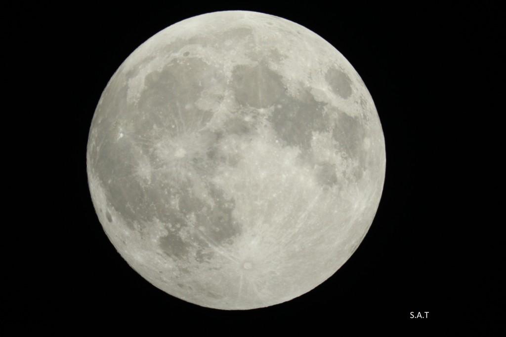 IMG_1256 pleine lune