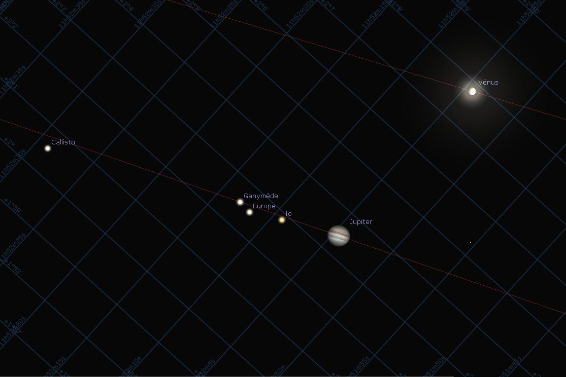 conjonction vénus jupiter 27082016 AD