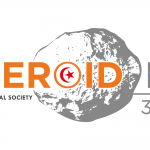 Asteroid_Day_Tunisia_logo_official